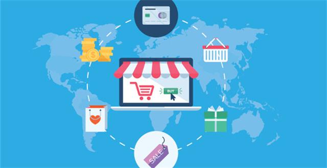 若何运营好一个网店,做到这几点就可以_淘享易电商论坛_买家好怎么查降权?