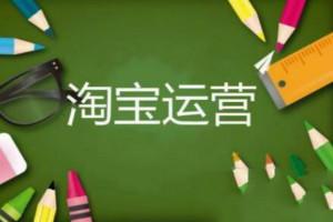 新手必备的淘宝运营推广技巧_淘享易电商论坛_礼品空包代发