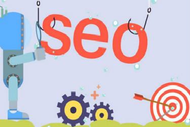 SEO提升中后期搜索引擎排名降低的缘故有什么?
