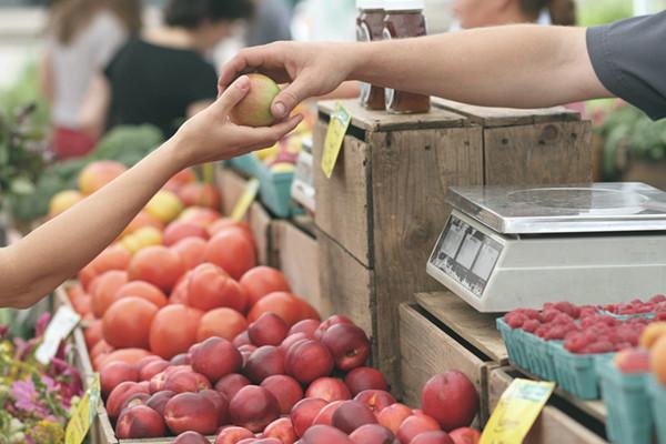 淘宝买菜怎么取货?如何下单买菜?