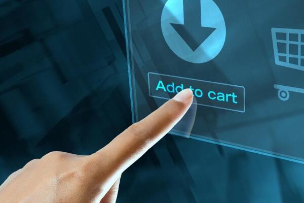 阿里创作平台怎么赚钱?发布入口在哪里?