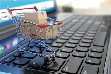 为什么速卖通发布不了产品?原因分析及解决方案.jpg