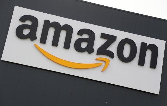 新手卖家在做亚马逊时需要注意哪些问题呢?