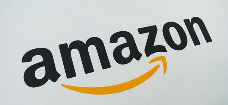 亚马逊在线客服入口在哪?客服电话是多少?
