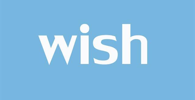 wish怎么上传产品?步骤有哪些?