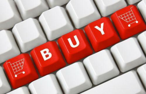 产品转化率低怎么办?挖掘独到卖点,让爆款快速脱颖而出!(下)