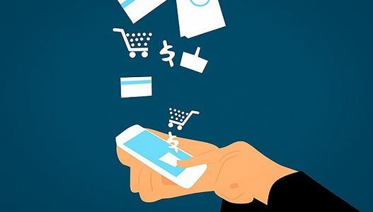 双十一和618买手机哪个划算?为什么?