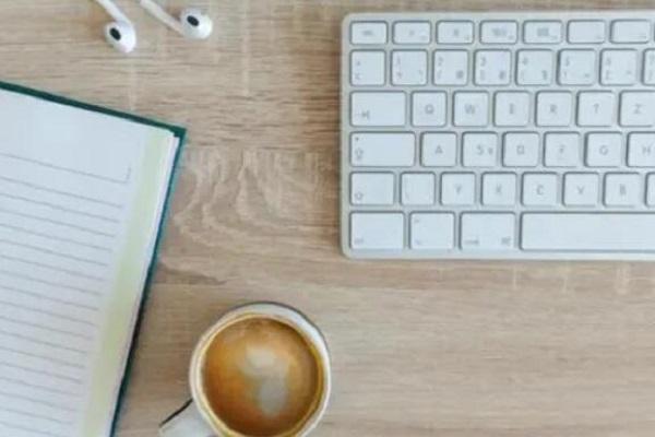 生意参谋如何看行业平均数据?如何看待其它数据?