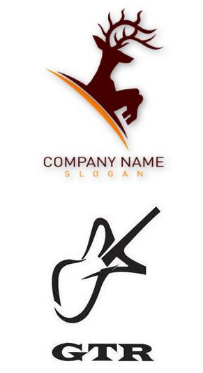 淘宝店铺logo设计技巧图片